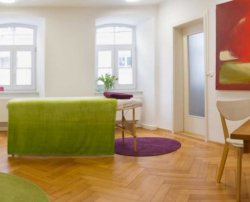 Interior-Fotografie-Praxisraaeume-Heilpraktikerin-20170223-002